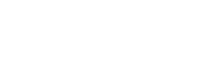 logo com lang vong trang png